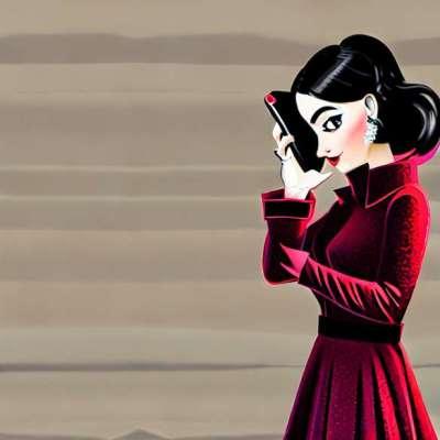 Пазаруване: Искам роклята на Линдзи Лоън!