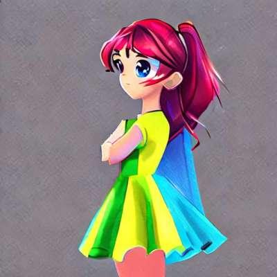 크루즈 컬렉션이있는 H & M의 베르사체 재발