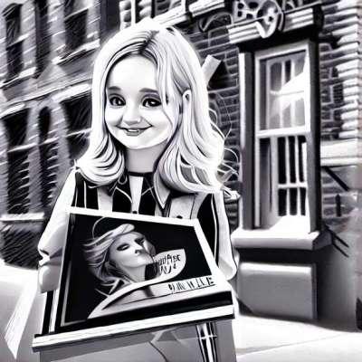Egérie: Britney Spears im Land von Candies Marke