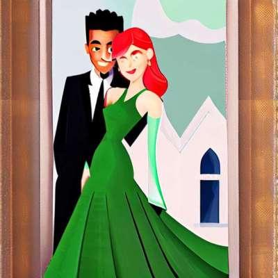 Angelina Jolie, musa de Louis Vuitton, ¡un contrato que paga mucho!