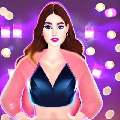 Victoria's Secret: uma supermodelo francesa se junta aos anjos