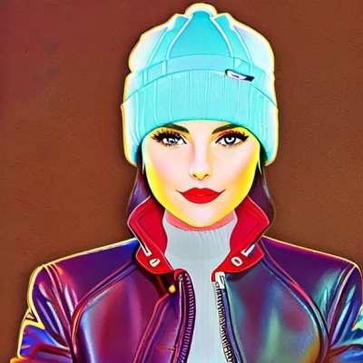 Cindy Crawford, Vogue egyikében, 45-ben!