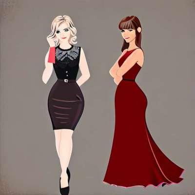 Pippa Middleton nosi 4 različite haljine za izdavanje svoje knjige!