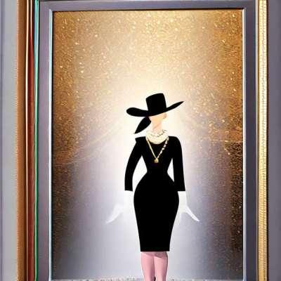 Rahsia Victoria: Candice Swanepoel membentangkan bra untuk $ 10 juta