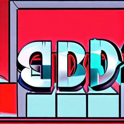 Jessica Alba berseri-seri dalam tampilan hitam total di pesta Diesel di Paris