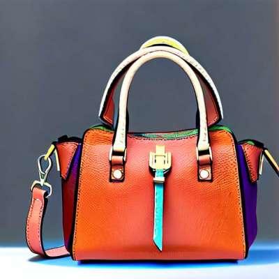 Супергерої моди запрошують себе в Colette's
