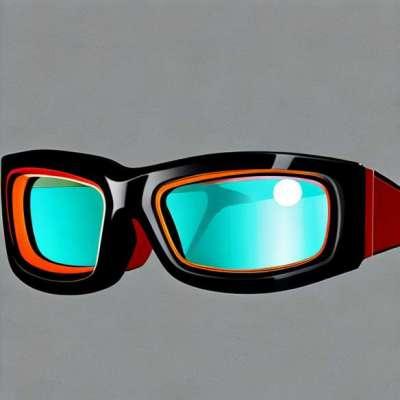Ich möchte die Zadig & Voltaire Sonnenbrille