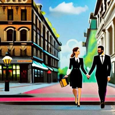 Miranda Kerr on tyylikäs ja trendikäs LA-kaduilla