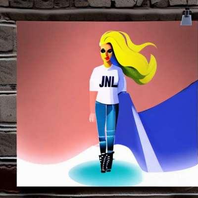 Kontantkredittkort: En rosa mini shorts som Mitchum av Isabel Marant