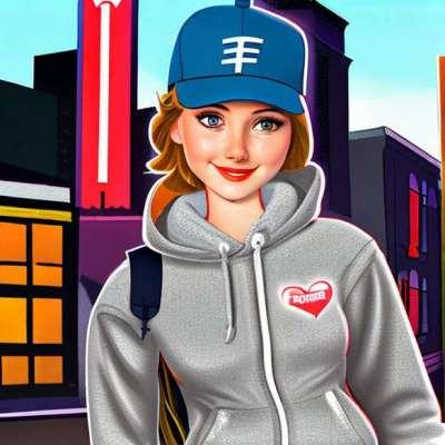 Wygląd dnia: Laeticia Hallyday zaprosiła Claire Chazal na 20h