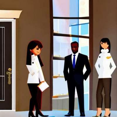 Lady Gaga nastupa na showu Thierry Mugler