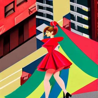 Star Style: Halle Berry και Ashley Roberts λάμπουν φωτεινά