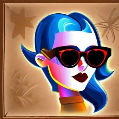 Πιστωτική επιστροφή μετρητών: γυαλιά ηλίου Aviator