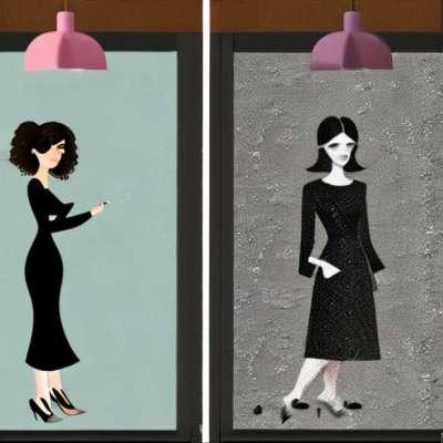 Top Flop Special Evening Dress: Olivia Wilde vs. Julianne Moore