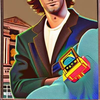 Evangeline Lilly und David Duchovny Musen von Baume & Mercier