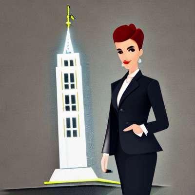 Julia Roberts, nieuw gezicht Givenchy