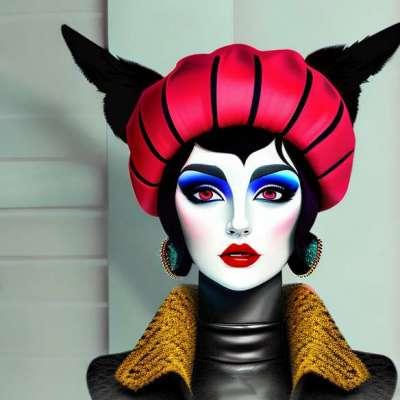 Haute Couture Párizs 1. napján: Christian Dior, Alexis Mabille és Eva Minge a programról