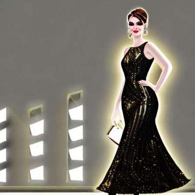 1 db / 5 megjelenés: az arany ruhám, a legjobb ellenségem és nekem való házasság