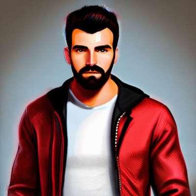 ケイトミドルトン、ロンドンパラリンピックの彼女のスポーティな外観