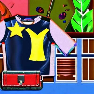 1 tk / 5: väike must kleit armastuskuupäevaks