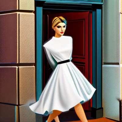 Kim Kardashian si upa razdeljeno krilo za otroško prho Ciara