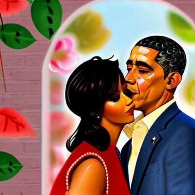 Inauguracija: Michelle Obama nosi nakit potpisan Loree Rodkin