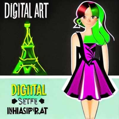 Rihanna, Gucci's muse for en god sag