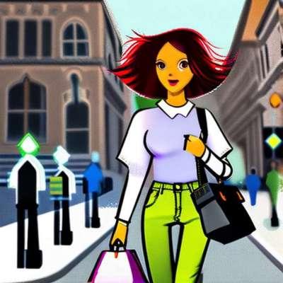 Ема Робъртс се поддава на тенденцията на ботушите през лятото