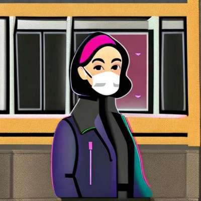 Oh Benim Modam: Givenchy kürk gözlükleri