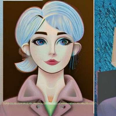Mila Kunis Specijalni Top Flop