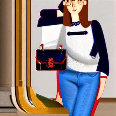 Truyện gay: Fashionista đấu tay đôi giữa Leighton Meester và Roxane Mesquida