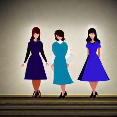 Nicole Scherzinger prieš Gwyneth Paltrow, kuris geriausiai dėvi Victoria Beckham stilių?