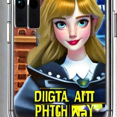 Vásárolok az én iPhone-on!
