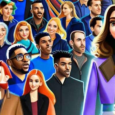 Kate Middleton: helikopter, ki jo bo odpeljal v porodnišnico