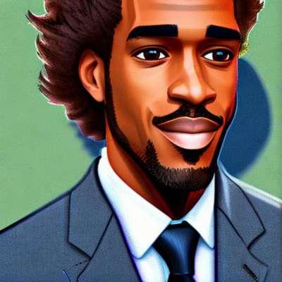 Jeannie Longo, jalgrattasõitmatu