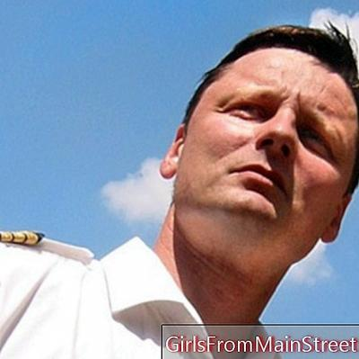 Franck, oro transporto pilotas