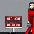 SOS stjärnskönhet: Helena Bonham Carter Vad är det här håret?