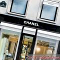 Цханел отвара свој први простор посвећен лепоти, у Француској