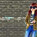 Frizura dana: Katie Holmes duga kosa topa
