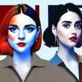 Make Up For Ever slavi 25 godina!