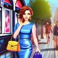 Belleza de duelo en Malibú: Paris Hilton y su hermana Nicky Hilton