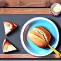 Semua tentang roti