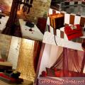 Quầy Paris Marrakech, một cửa hàng spa mới