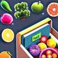 Olulisemad teadmised köögiviljade kaitsest