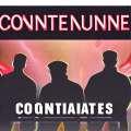 요리 경연 대회 : 토마토 조리법 공유 및 상금 획득!