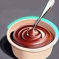 Philadelphia čokoláda Milka, budoucí šíření # 1?