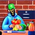 Trečiadienio maisto ruošimas: kaip padaryti, kad vaikai valgytų daržoves