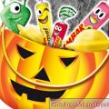 Halloween-erikoisuus: uudet makeiset, jotka tekevät suuria ja pieniä makeisia halkeamia