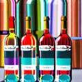 Pembotolan anggur Sauternes