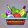 Лучшие 4 сайта, чтобы купить мои свежие продукты
